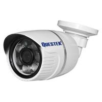 Camera quan sát QUESTEK QTX-2121AHD