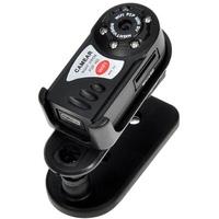 Camera IP Wifi Mini Q7