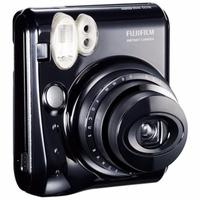 Máy ảnh chụp lấy liền Fujifilm Instax 50S