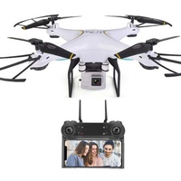 Flycam SG600