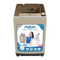 Máy giặt AQUA AQW-U125ZT 12.5kg cửa trên