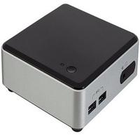 PC Mini Intel NUC 5i5RYH-412SN