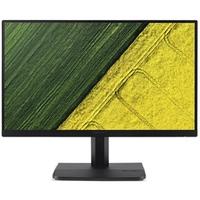 Màn hình Acer Nitro VG270UP 27INCH