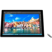 Máy tính bảng Microsoft Surface Pro 4 4GB/128GB