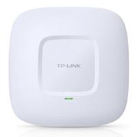 Access Point TP-LINK EAP110