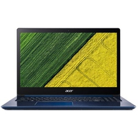 Laptop Acer Swift SF315 51 530V NX.GSKSV.001