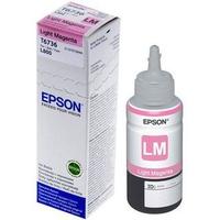 Mực in Epson C13T673100/673200/673300/673400/673500/673600 dùng cho máy L800, L1800