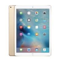 iPad Pro 9.7inch Wifi 128GB