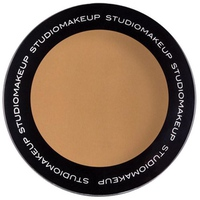 Phấn Nén Studiomakeup Soft Blend Pressed Powder