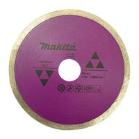 Lưỡi cắt kim cương Makita D-44258 Φ110 x 20mm