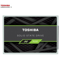 Ổ Cứng SSD Toshiba TR200 Series 240GB SATA 3