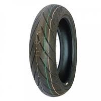 Lốp xe Dunlop D222 Sportmax 120/70ZR17 M/C T/L 58W