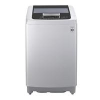 Máy giặt LG T2395VSPM 9.5kg