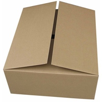 Thùng carton 20x16x6cm
