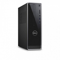 PC Dell Inspiron 3268ST-5PCDW1