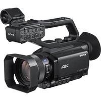 Máy quay SONY HXR-NX80