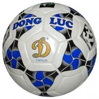 Bóng Đá Động Lực Fifa Quality UHV 2.05