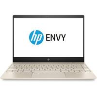 Laptop HP Envy 13-ad158TU 3MR80PA