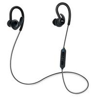 Tai nghe Bluetooth JBL Reflect Contour