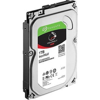 Ổ Cứng HDD Seagate IronWolf 1TB 3.5 Inch ST1000VN002