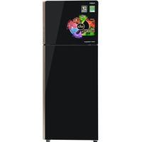 Tủ Lạnh AQUA AQR-IG288EN 284L