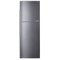 Tủ lạnh Sharp SJ-X346E 342L