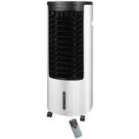 Quạt điều hòa không khí Rapido RAC130-H
