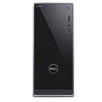 PC Dell Inspiron 3668 70121542