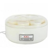 Máy làm sữa chua KiKo HH01/HH02 (8-16 cốc)