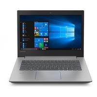 Laptop Lenovo IdeaPad  330-14IKBR-81G2007BVN/81G2007AVN