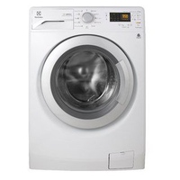 Máy giặt Electrolux EWF12932 9Kg