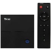 Android TV Box TX92