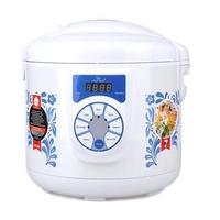 Nồi cơm điện Smartcook EL-7168 (4027168) 1.8L