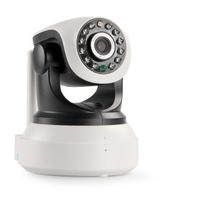 Camera IP VT3300