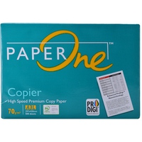 Giấy PaperOne DL70 A3