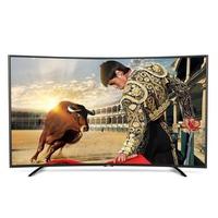 Tivi TCL L55H8800 55inch Smart LED Ultra HD 4K