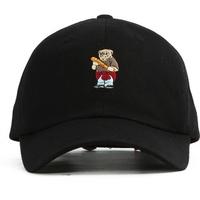 Nón Premier Ballcap Badbear