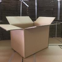Thùng carton 30x20x7cm