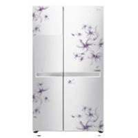 Tủ lạnh LG GR-B247JP 687L