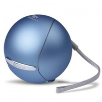 Loa Bluetooth ISOUND SP30