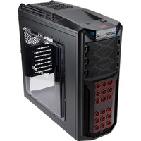 Case IN-WIN GT1