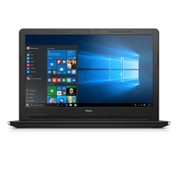 Laptop Dell Inspiron 3462 6PFTF11