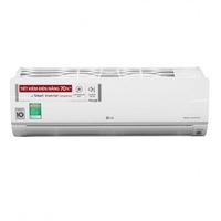 Máy lạnh/điều hòa LG Inverter 1.5 HP V13ENH