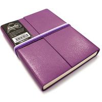 Sổ phác họa Luxe Elastiq Journal 800864 A6