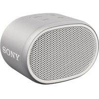 Loa di động Sony SRS-XB01