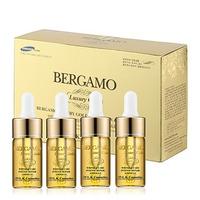 Serum Dưỡng Da Bergamo Luxury Gold Collagen And Caviar 13ml
