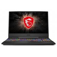 Laptop MSI Gaming GL65 9SDK 054VN