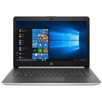 Laptop HP 14 ck1004TU 5QH84PA