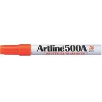 Bút Lông Artline EK-500A