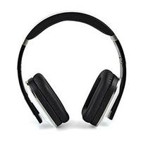 Tai Nghe Bluetooth Cliptec PBH405